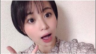 高木紗友希
