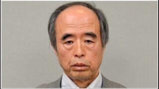加藤健一郎